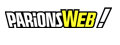 Logo ParionsWeb